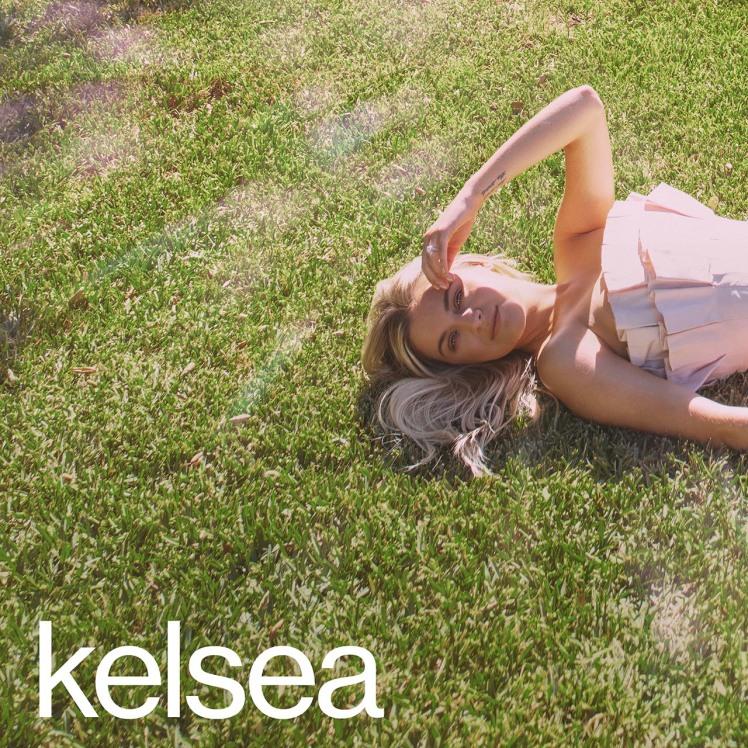kelsea-sm-5955-1582933554